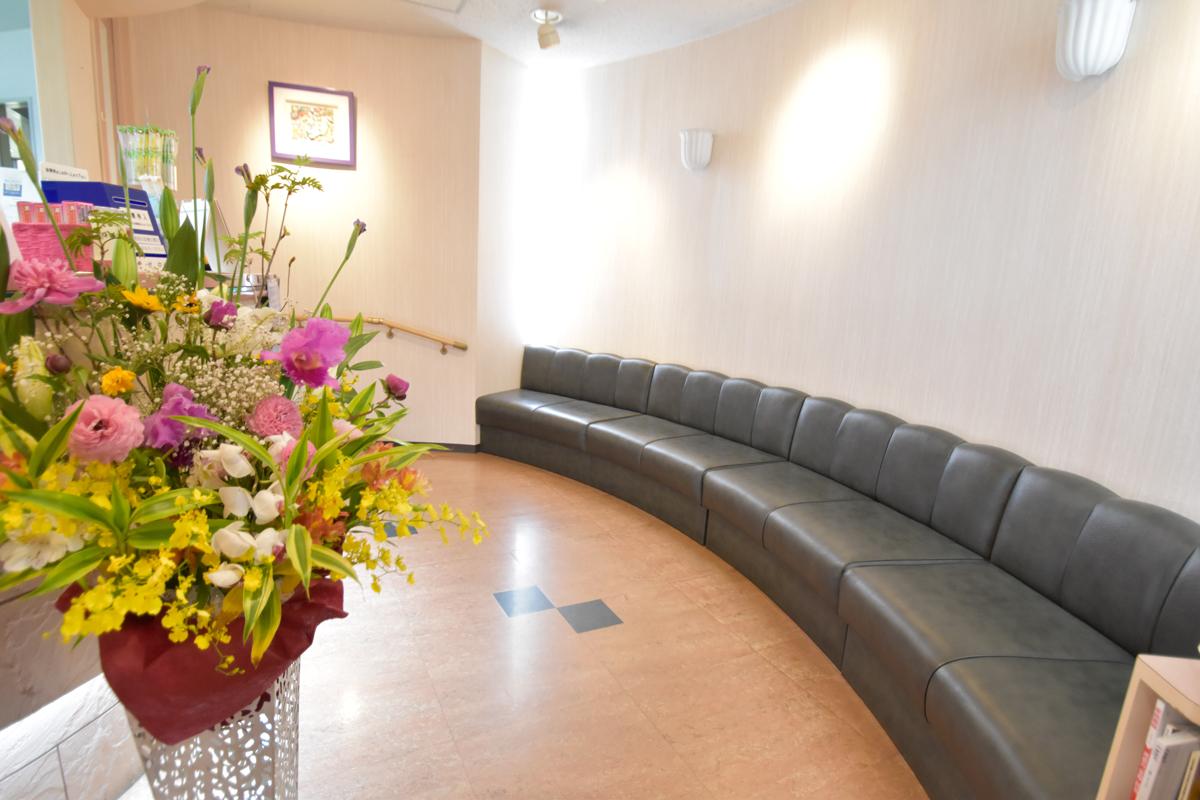 中川歯科医院photo